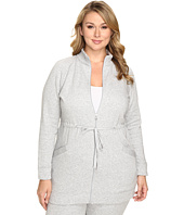 UGG - Plus Size Raleigh Jacket