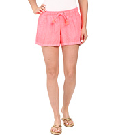 Lilly Pulitzer - Beach Shorts