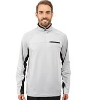 Fila - 1/4 Zip Pullover