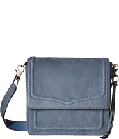 Rebecca Minkoff - North/South Messenger