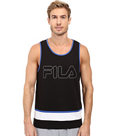 Fila - Retro Tank Top