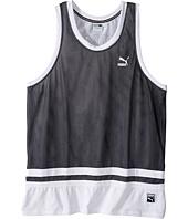 PUMA - Basketball Jersey