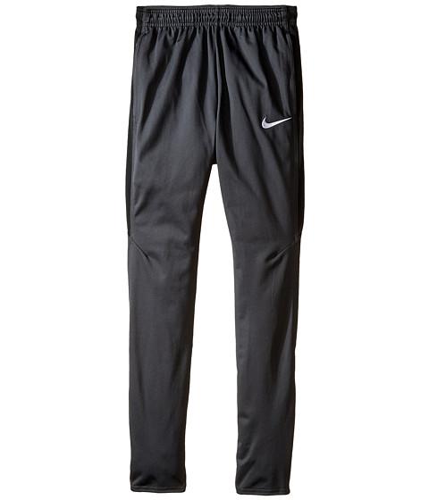 Nike Kids Dry Squad Soccer Pant (Little Kids/Big Kids)