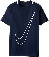 Nike Kids - Dry Academy Soccer Top (Little Kids/Big Kids)