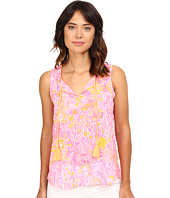 Lilly Pulitzer - Lauren Top