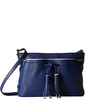 Cole Haan - Reiley Tassel Crossbody