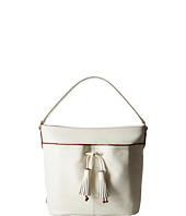 Cole Haan - Reiley Tassel Hobo