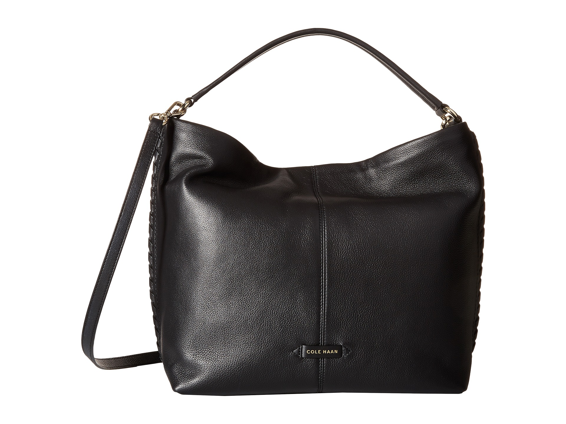 Cole haan single strap hobo