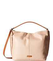 Cole Haan - Addey Double Strap Hobo