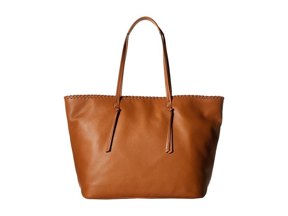 Cole Haan - Rumey Tote (Acorn) Tote Handbags