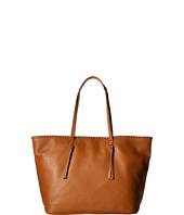 Cole Haan - Rumey Tote