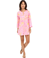 Lilly Pulitzer - Marco Island Tunic
