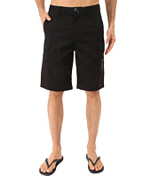 Alpinestars - Radar Cargo Walkshorts