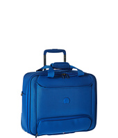 Delsey - Chatillon Trolley Tote