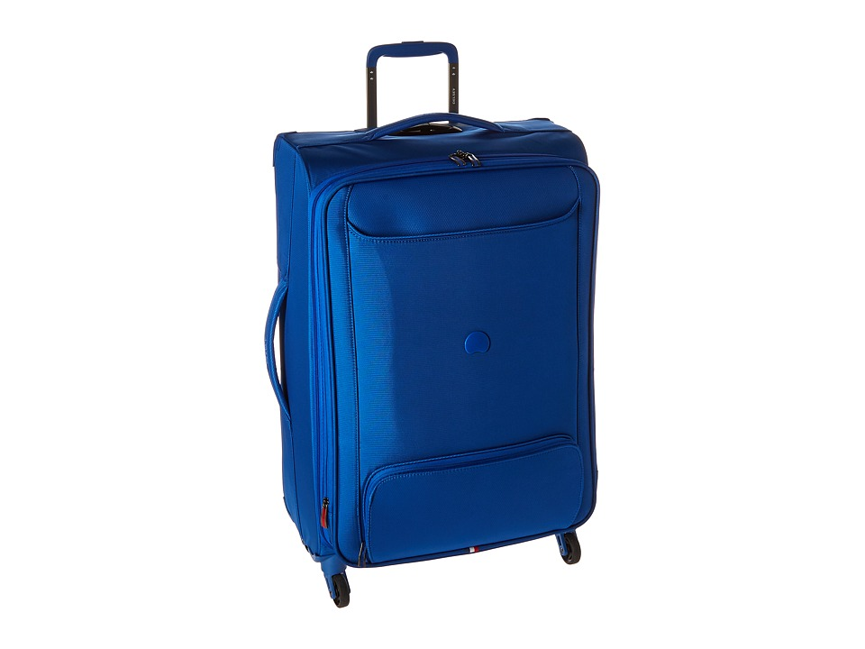 Delsey - Chatillon 25 Expandable Spinner Trolley