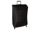 Delsey Chatillon 29 Expandable Spinner Trolley