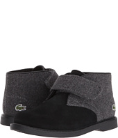 Lacoste Kids - Sherbrook 416 1 (Toddler/Little Kid)