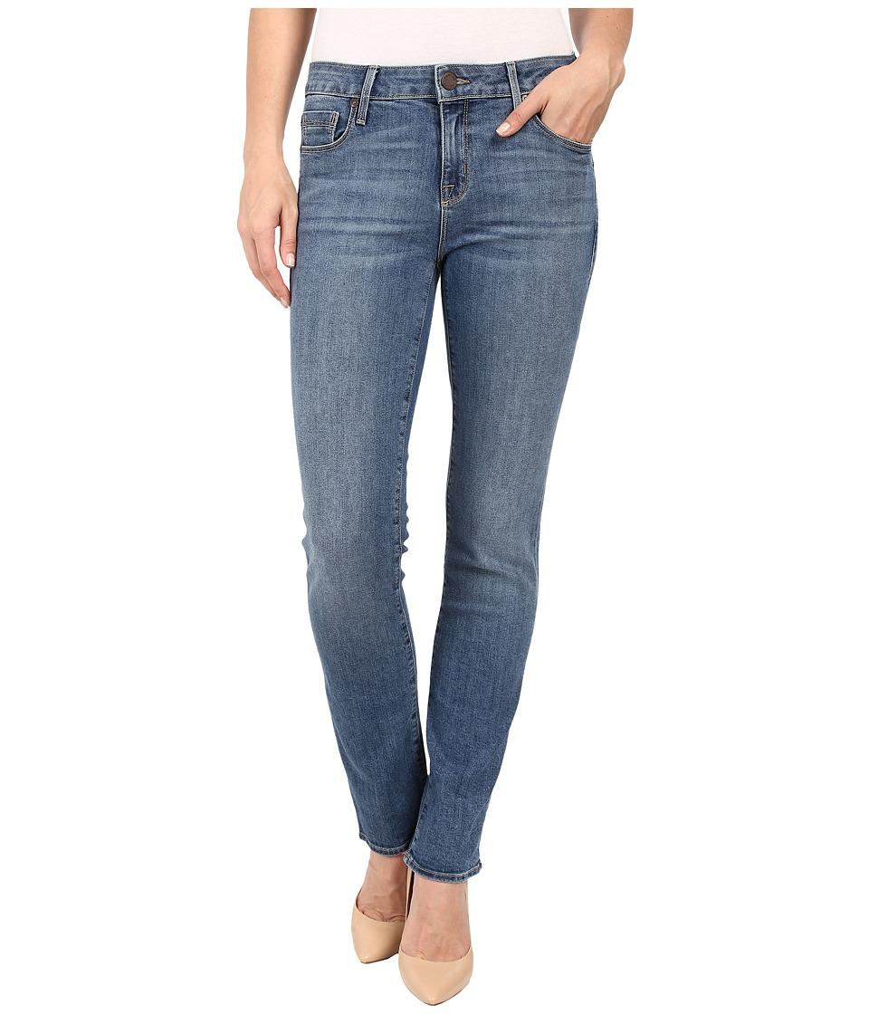 Parker Smith Runaround Sue in Chelsea Chelsea Womens Jeans
