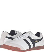 Gola - Harrier Leather