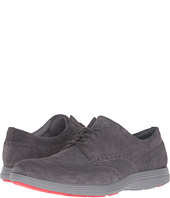 Cole Haan - Grand Tour Wing Oxford