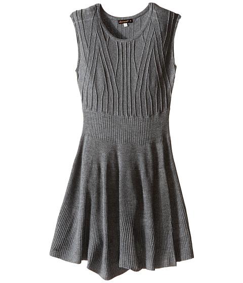 Ella Moss Girl Lorie Sweater Dress (Big Kids)
