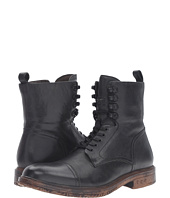 John Varvatos - Harden Lace Boot