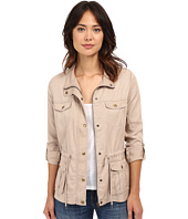 KUT from the Kloth - Emily Cargo Pocket Jacket
