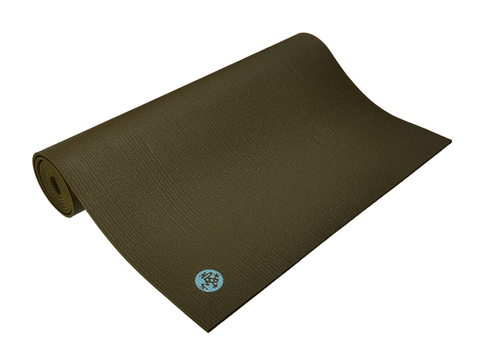 Manduka PROlite Yoga Mat Opa Athletic Sports Equipment