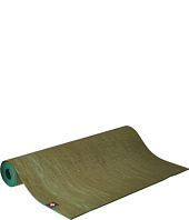 Manduka - eKO 5mm Yoga Mat - Marbled