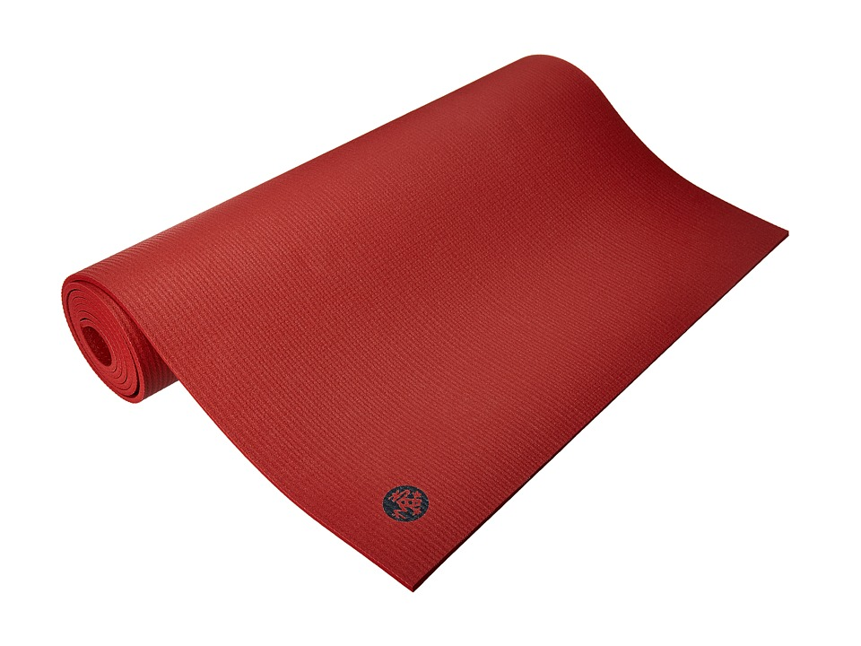 Manduka Manduka PRO 85 Yoga Mat Nia Athletic Sports Equipment