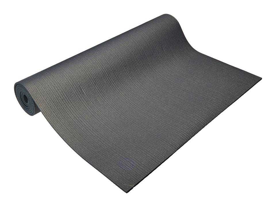 Manduka - PROlite Yoga Mat (Limited Edition Opalescent Nuru) Athletic Sports Equipment