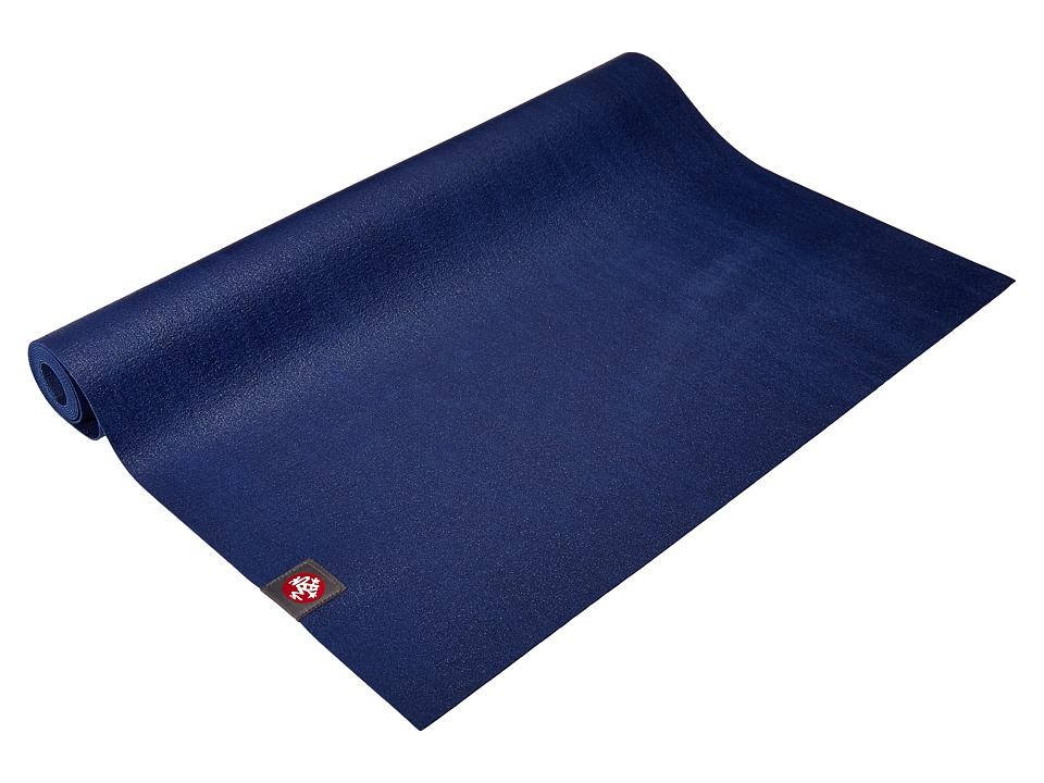 Manduka eKO Superlite Travel Mat New Moon Athletic Sports Equipment