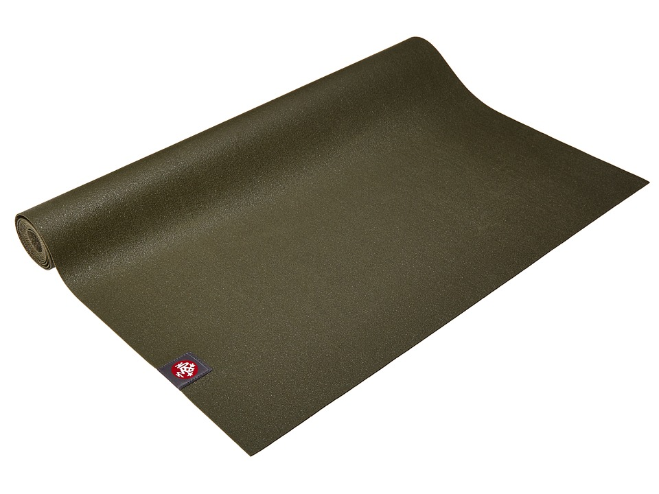 Manduka eKO Superlite Travel Mat Opa Athletic Sports Equipment