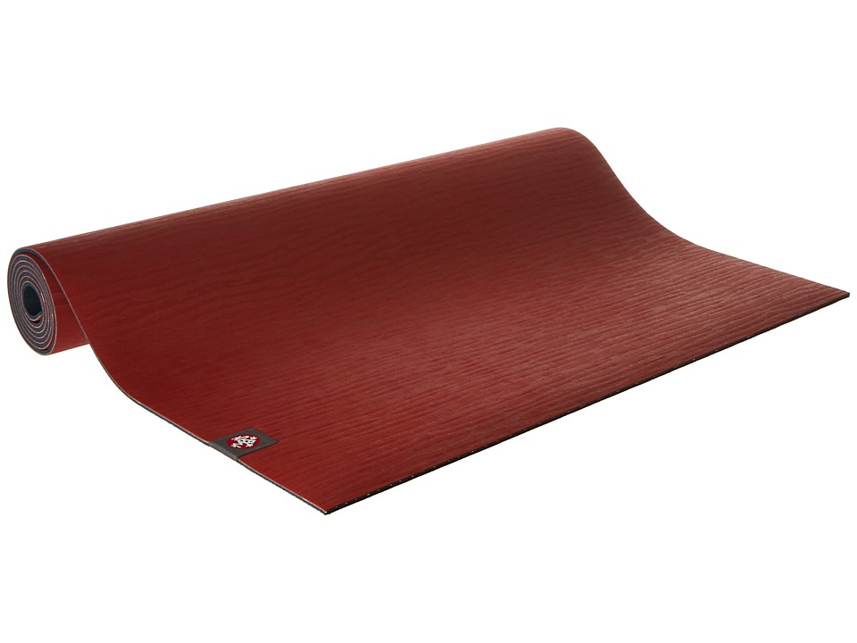 Manduka eKO Lite Mat 4mm Yoga Mat Nia Athletic Sports Equipment