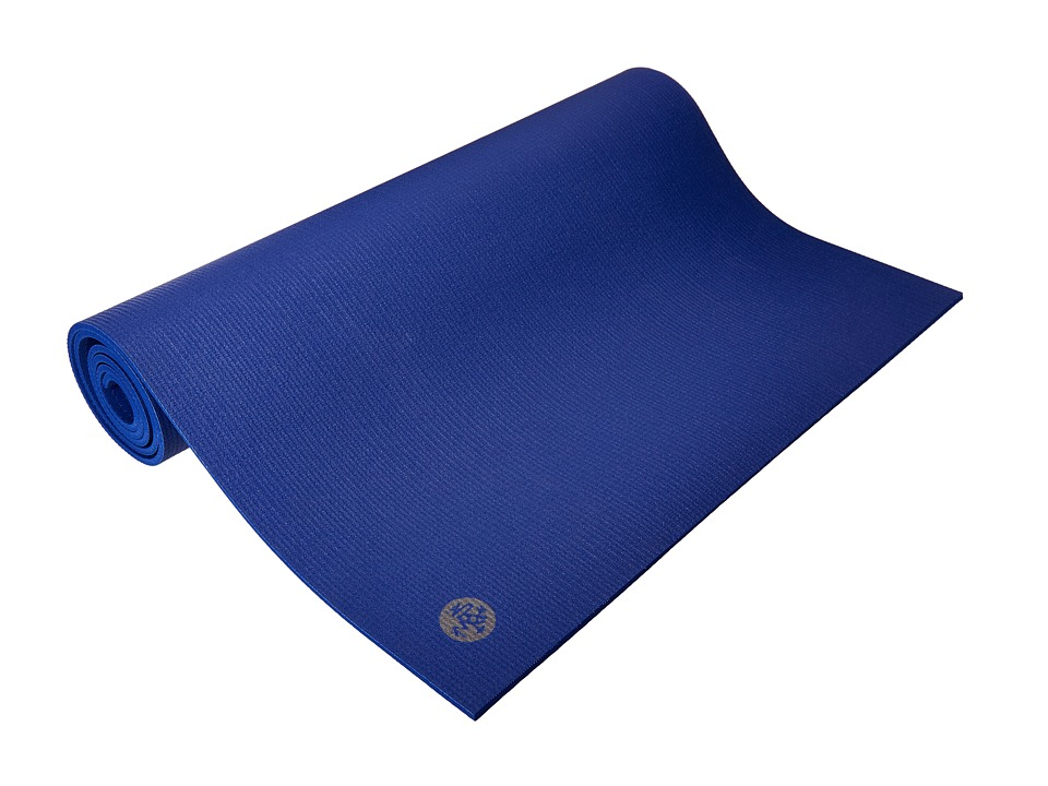 Manduka Manduka PRO Yoga Mat New Moon Athletic Sports Equipment