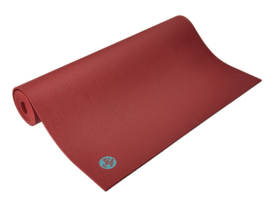 Manduka PROlite Yoga Mat Maka Athletic Sports Equipment