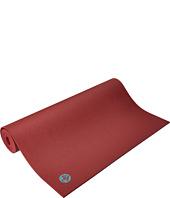 Manduka - PROlite™ Yoga Mat
