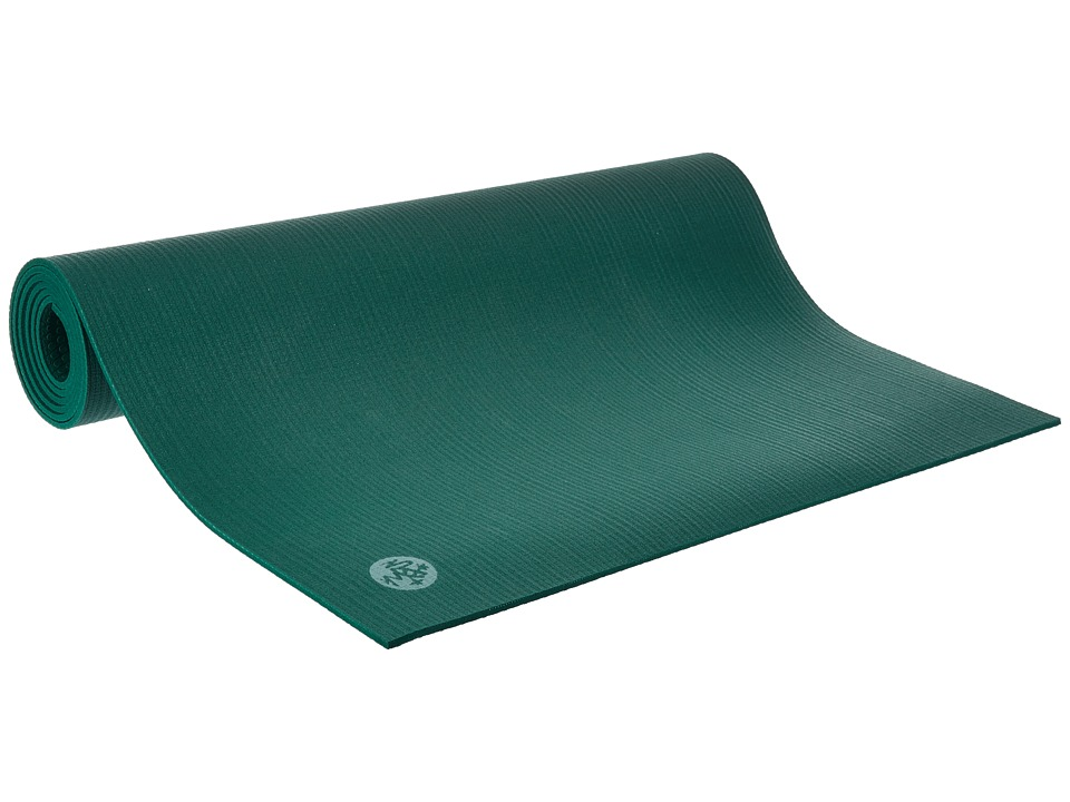 Manduka PROlite Yoga Mat Lorato Athletic Sports Equipment