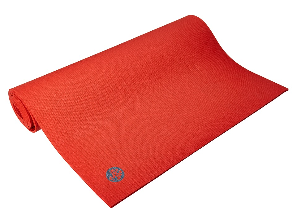 Manduka - PROlite Yoga Mat (Aponi) Athletic Sports Equipment