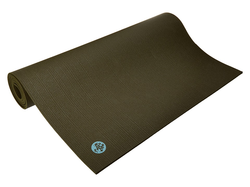 Manduka Manduka PRO Yoga Mat Opa Athletic Sports Equipment
