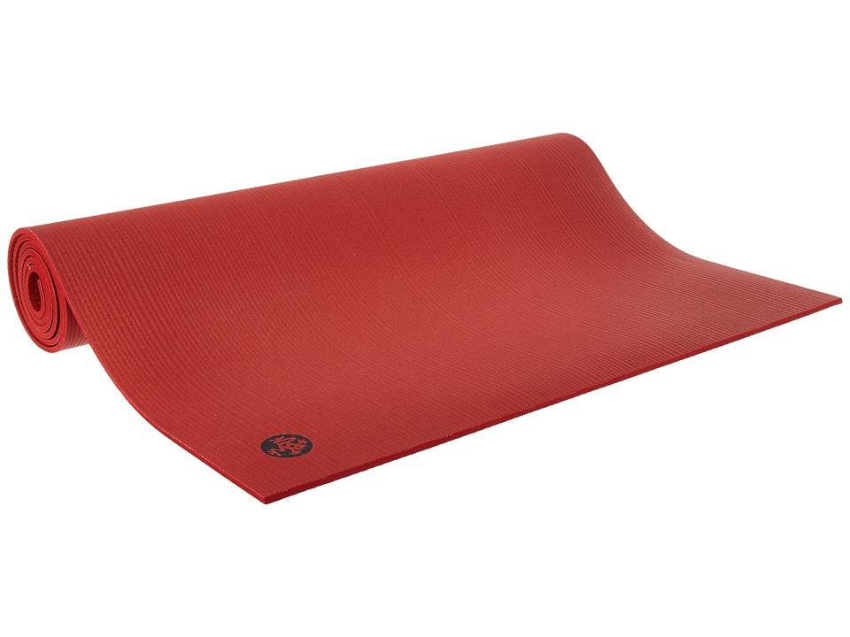 Manduka Manduka PRO Yoga Mat Nia Athletic Sports Equipment