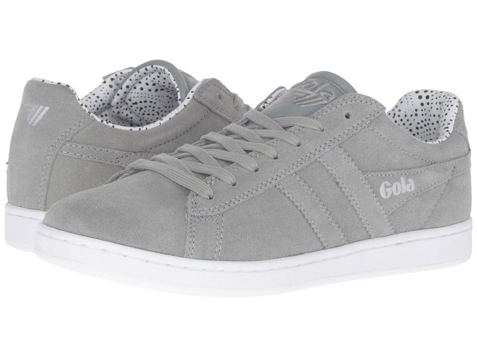 Gola Equipe Dot (Grey) Women