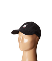 Staple - Pigeon Twill Cap