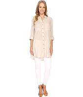 KUT from the Kloth - Taylor Button Down Tunic