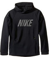 Nike Kids - Therma Sphere Hoodie (Little Kids/Big Kids)