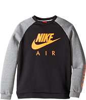 Nike Kids - Sportswear Crew (Little Kids/Big Kids)