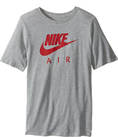 Nike Kids - Air Training T-Shirt (Little Kids/Big Kids)