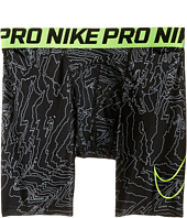 Nike Kids - Pro Cool Compression Shorts (Little Kids/Big Kids)