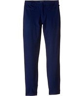 Tommy Hilfiger Kids - Ponte Pants (Little Kids/Big Kids)