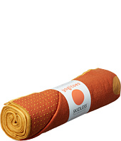 Manduka - yogitoes® Chakra Collection
